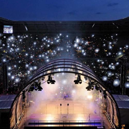 Stadion-Dresden-Konzert-Lichter-Stimmung