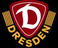 dynamo-dresden-logo