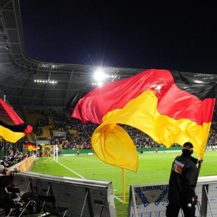 frauen-laenderspiel-deutschland-kanada-dresden