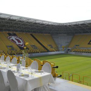 hochzeit-stadion-dresden-veranstaltungen-trauung