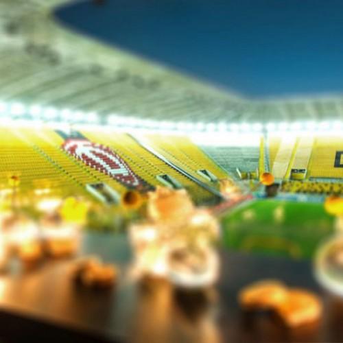 lounge-cooking-stadion-dresden-veranstaltungen