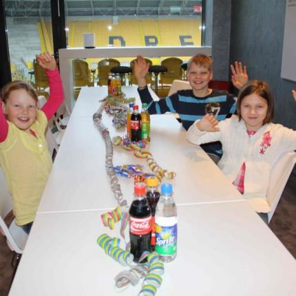 stadion-dresden-kindergeburtstag-3