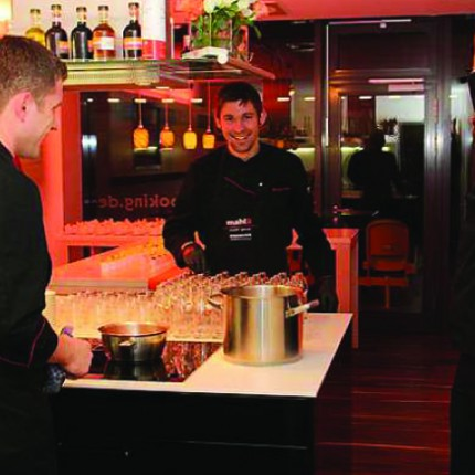 stadion-dresden-lounge-cooking-2
