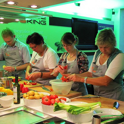 stadion-dresden-lounge-cooking-4