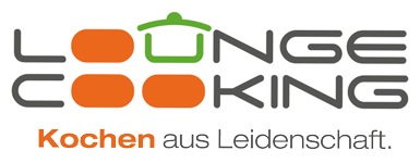 stadion-dresden-lounge-cooking-logo