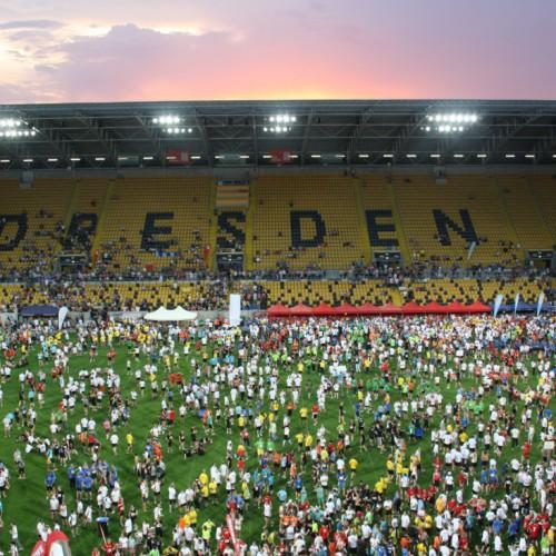 stadion-dresden-team-challenge