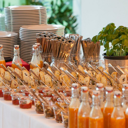 feier-event-buffet