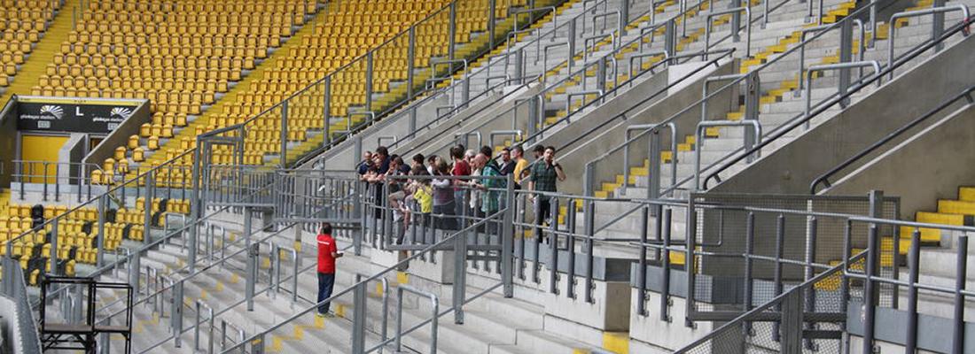 stadion-dresden-fuehrung-stadionfuehrung-cover