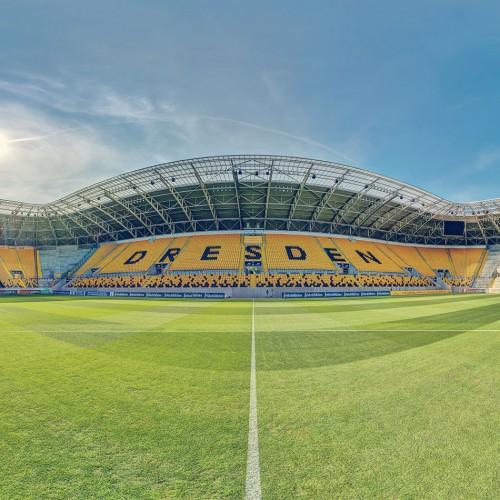 stadion-dresden-parallax-panorama-1
