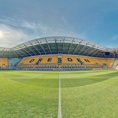 stadion-dresden-parallax-panorama-2
