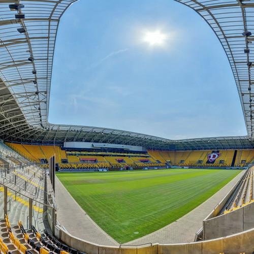 stadion-dresden-header-zoom-sc7