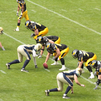 stadion-dresden-monarchs-4