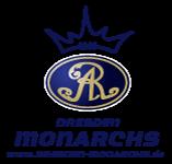 stadion-dresden-monarchs-logo