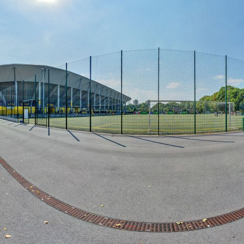 stadion-dresden-panorama-eingang-west