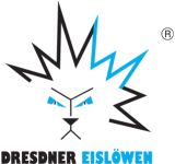 EisloewenDresden_Logo