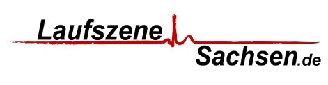 Laufszene-Sachsen-Logo
