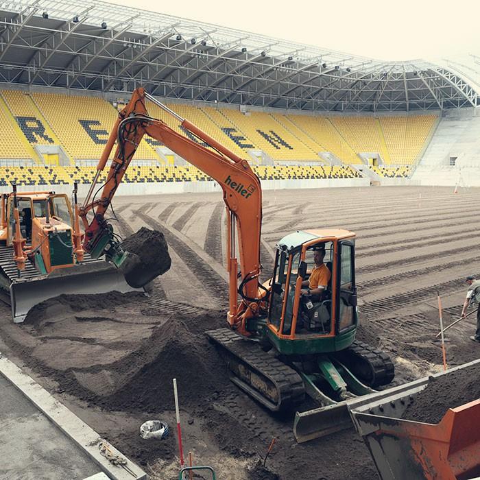 baustelle-spielfeld-stadion-dresden-fakten-geschichte