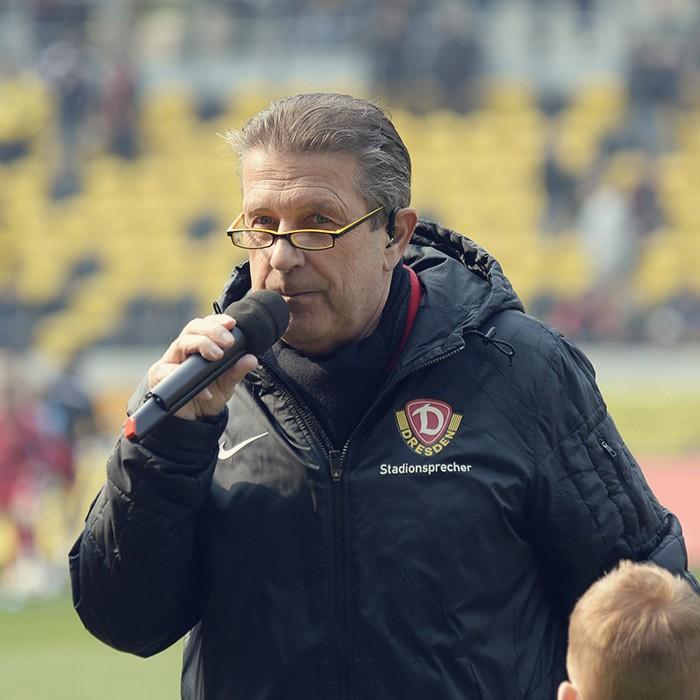 Peter Hauskeller