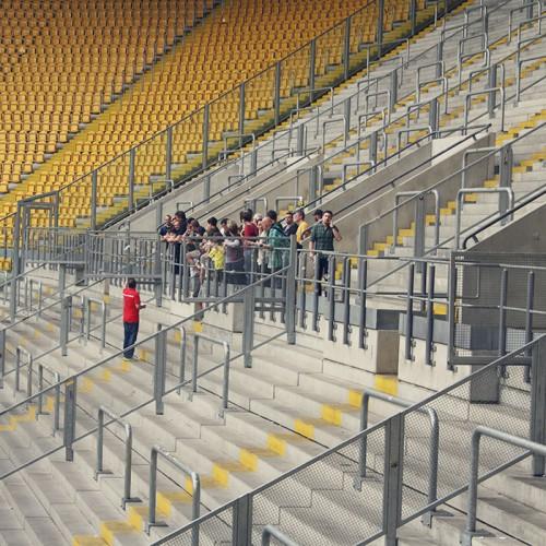 dresdener-stadionsprecher-tour-stadion-dresden-02