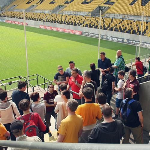 dresdener-stadionsprecher-tour-stadion-dresden-03