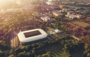 stadion-dresden-draufsicht