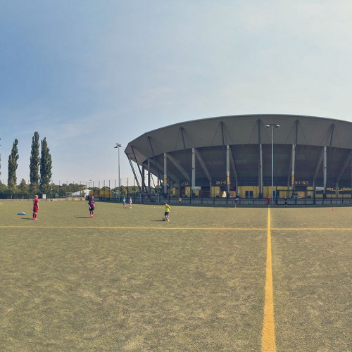 stadion-dresden-header-panorama-trainingsplatz