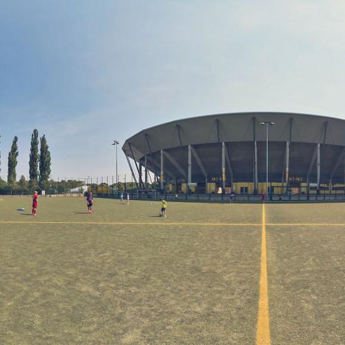 stadion-dresden-header-panorama-trainingsplatz