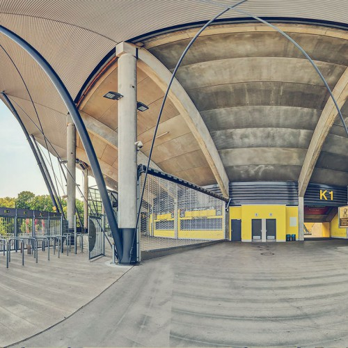 stadion-dresden-header-stadionfuehrung-tour-panorama-2
