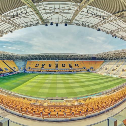 stadion-dresden-header-stadionfuehrung-tour-panorama