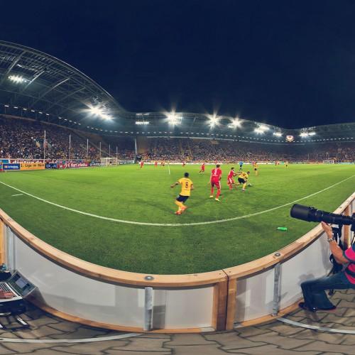 stadion-dresden-slider-dynamo-dresden-1