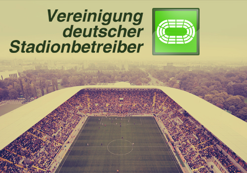 vereinigung-deutscher-stadionbetreiber