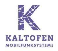 Kaltofen-mobilfunksysteme-logo