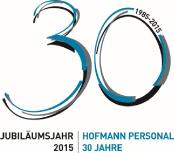 Logo-30-Personal