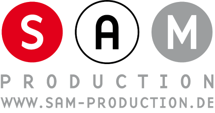 Logo-sam-production