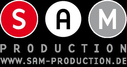 Logo-sam-production