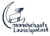 Mondschaaf-Logo-lauschpalast