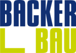 backer-bau-logo