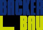backer-bau-logo