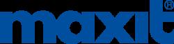 maxit-logo