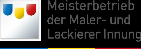 meisterbetrieb-maler-und-lackierer-innung-logo