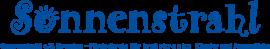 sonnenstrahl-logo