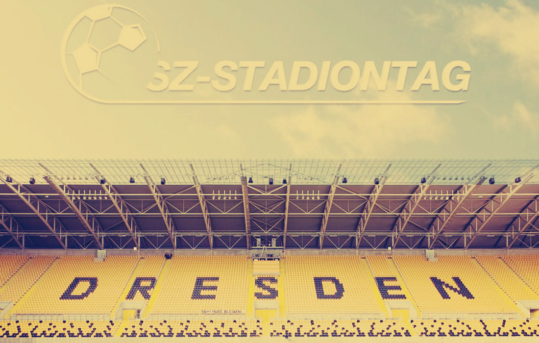 sz-stadiontag-dresden
