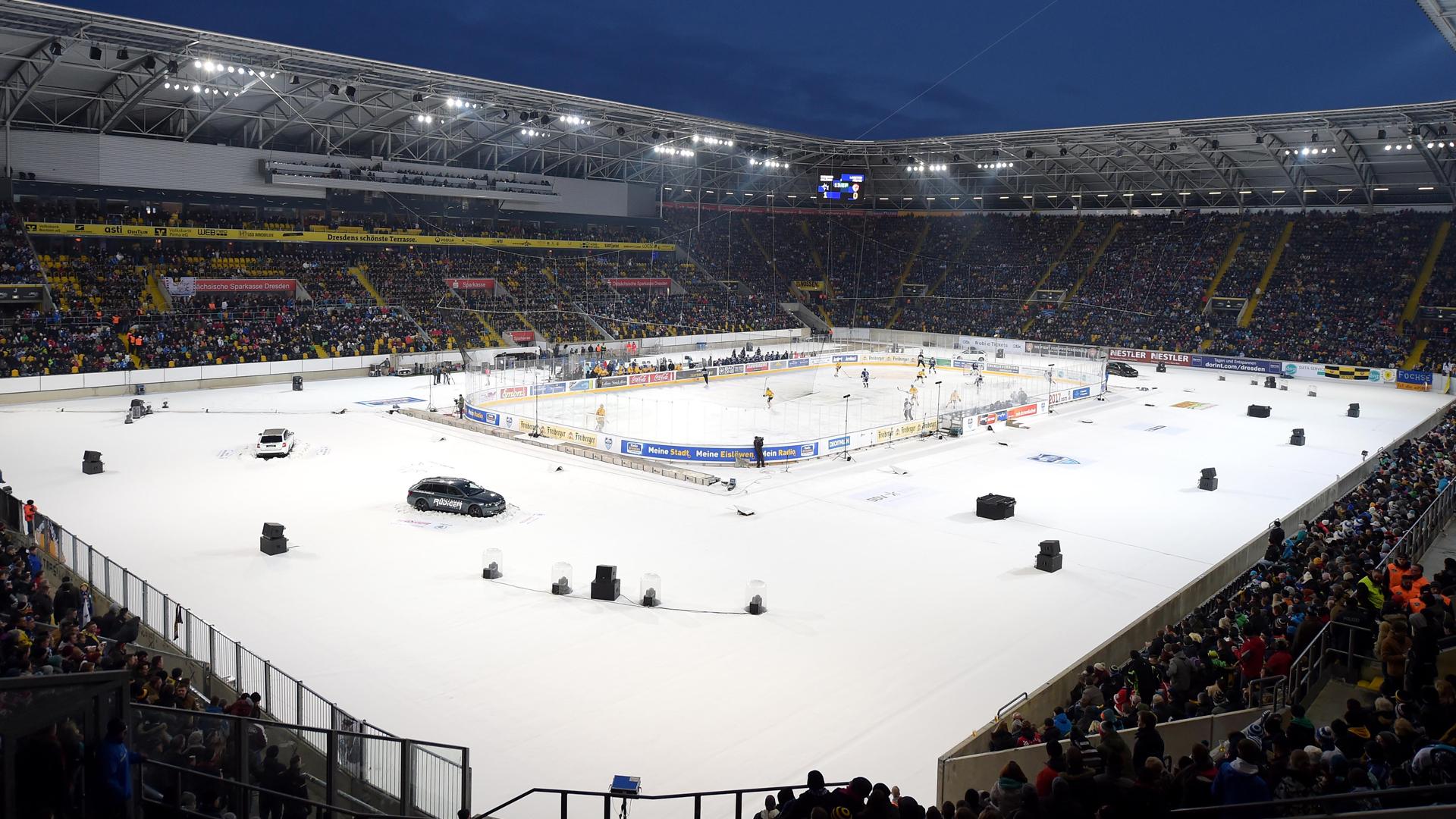 winter derby 2016