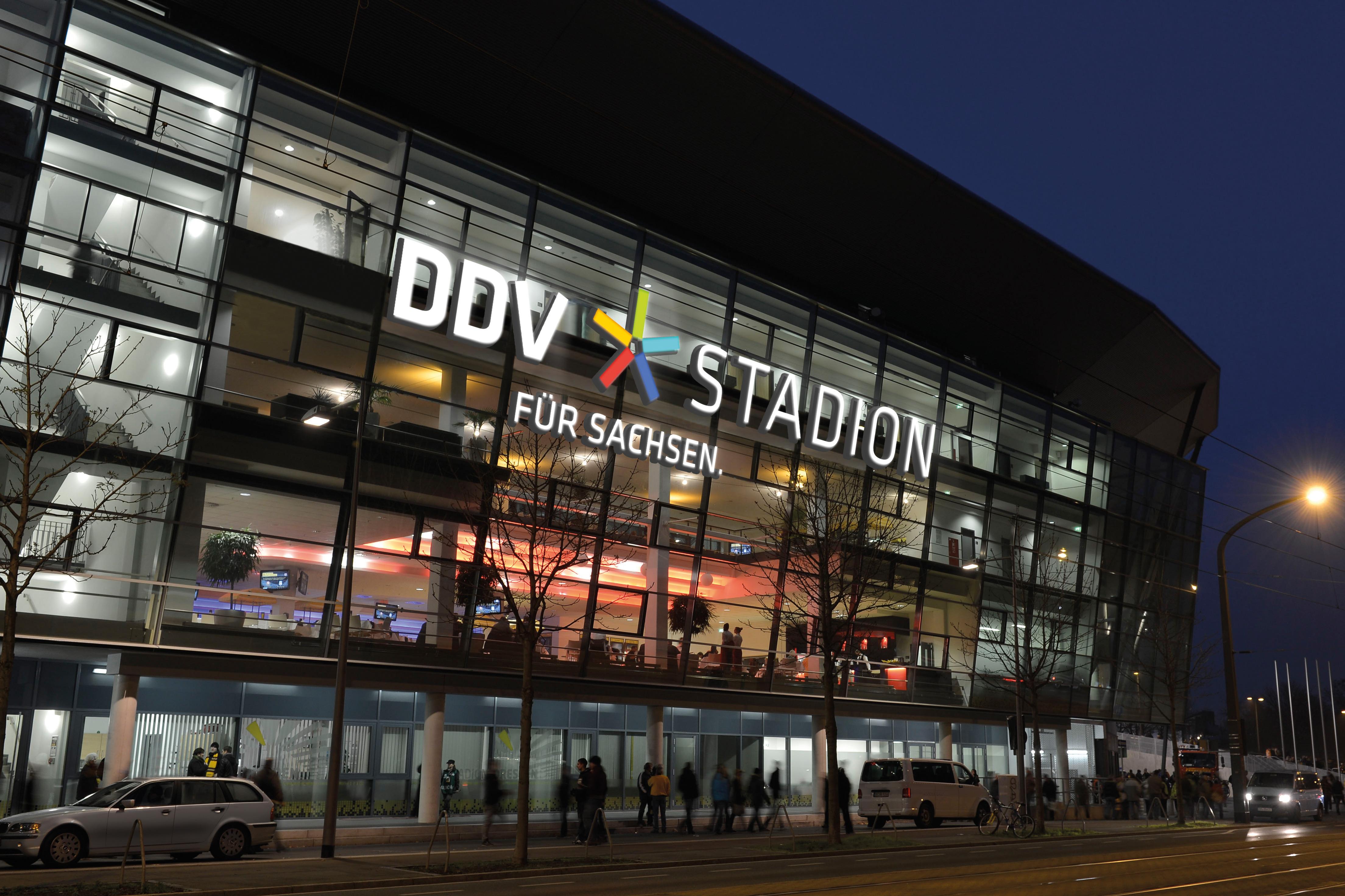 DDV_Stadionmotiv_PR_Bild