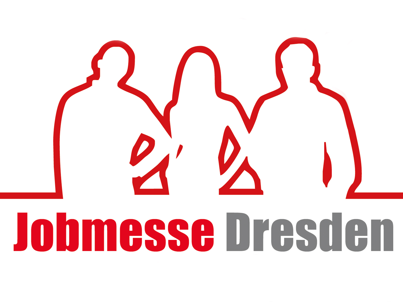 JobmesseHomepage