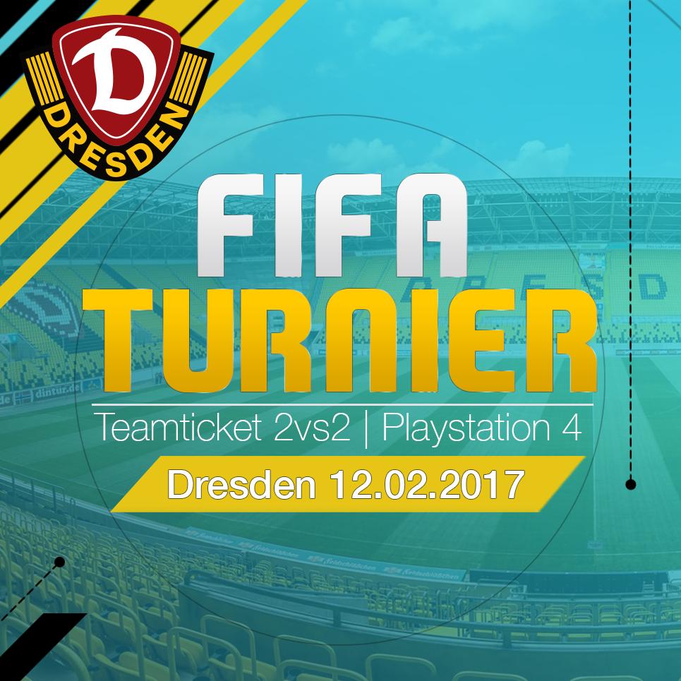 ticket_dresden