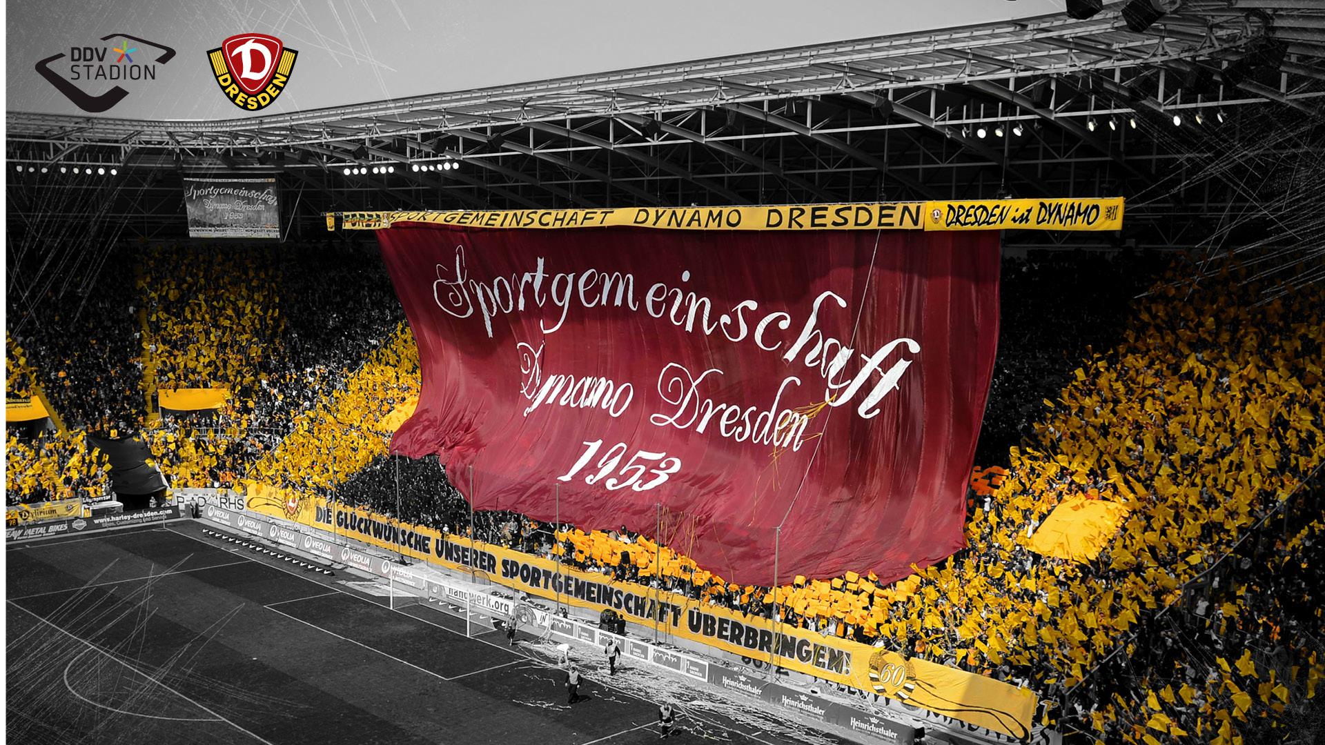 "1953-Tour ""Dresdner Pokalnächte"""
