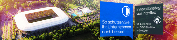 IF_Sales_Meeting_Dresden_Email_Footer_280218_kleiner