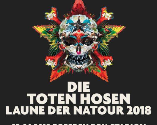 TotenHosen