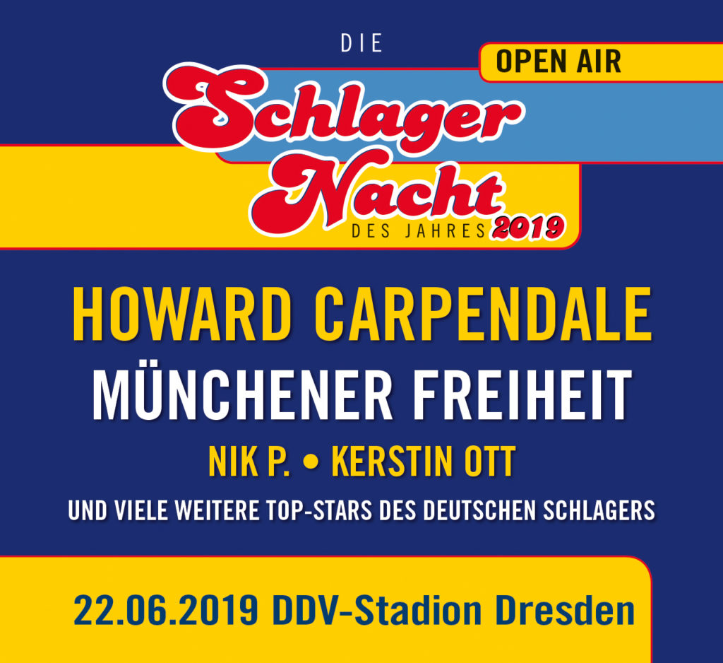 fußball events 2019